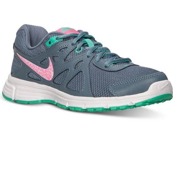 Nike Shoes   Nike Revolution 2 Womens